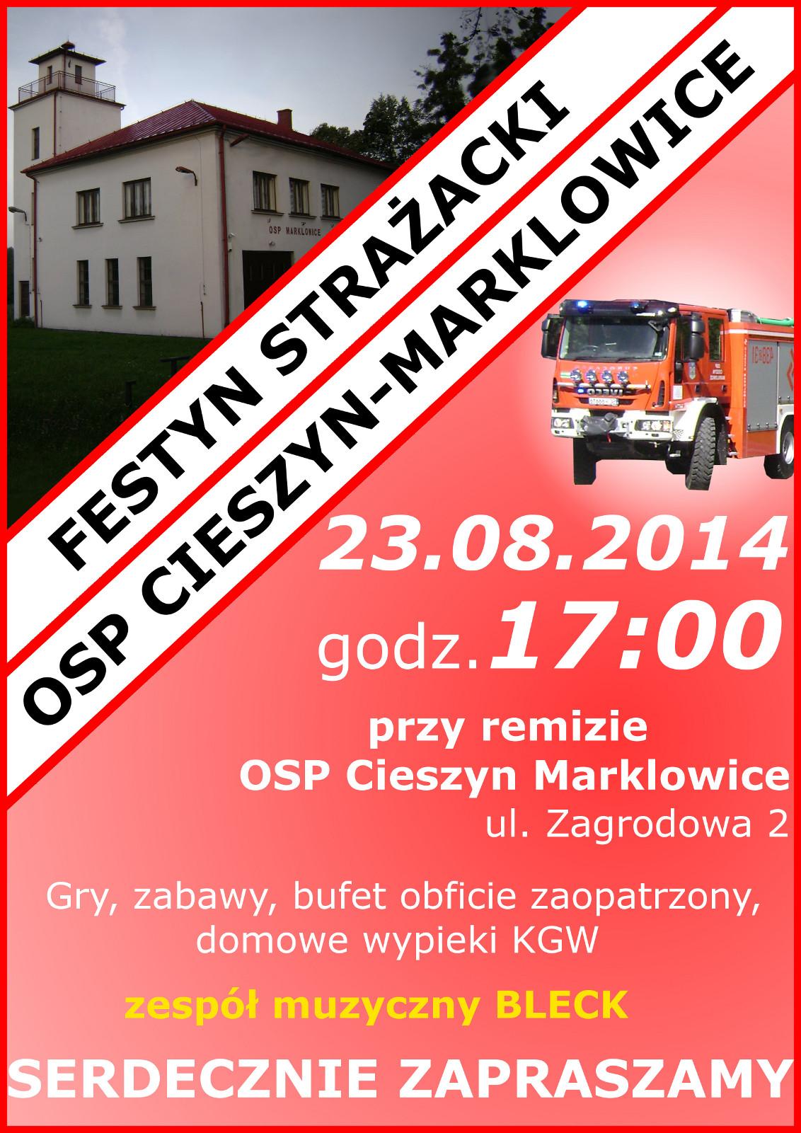 festyn2014